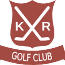 Railways Golf Club