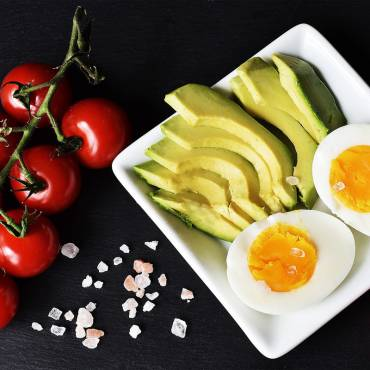 Cancer and the KETO Diet