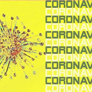 Cancer Care & The Corona Virus
